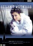 Silent Witness - Seizoen 5