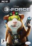 G-Force: De Game - Windows