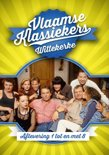 Wittekerke - Aflevering 1-8 (Vlaamse Klassiekers)