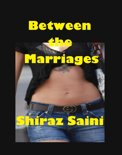 Between the Marriages