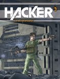 Hacker Tome 3