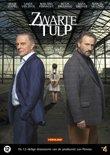 Zwarte Tulp - Seizoen 1