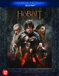 The Hobbit 3 (Extended Edition) (Blu-ray)