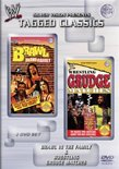 WWE - Brawl In The Family/Wrestling Grudge Matches