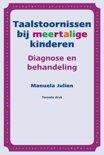 Taalstoornissen bij meertalige kinderen