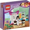 LEGO Friends Emma's Karateles - 41002