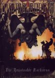 Dimmu Borgir - Invaluable Darkness