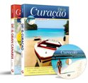 Dit is Curaçao, incl. DVD- + Gratis Dit is Gran Canaria, incl. DVD
