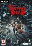 Trapped Dead (DVD-Rom)