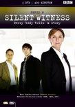 Silent Witness - Seizoen 6