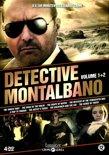 Detective Montalbano - Volume 1 & 2