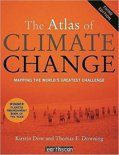 The Atlas of Climate Change