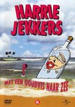 Harrie Jekkers - Met Een Goudvis Naar Zee