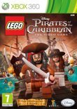 LEGO Pirates of the Caribbean: The Video Game (Classics) /X360