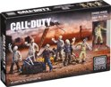 Mega Bloks Call Of Duty Care Package Troop Pack Assortment III