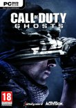 Call Of Duty: Ghosts - Windows