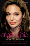 Angelina Jolie - The Biography