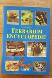 E. Bruins boek Terrarium encyclopedie Hardcover 34946773