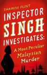 Inspector Singh Investigates