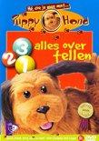 Puppy Hond - Alles Over Tellen