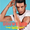 Douwe Bob - Fool Bar