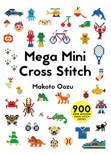 Mega Mini Cross Stitch