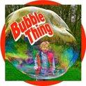 David Stein Inc - Big Bubble thing - Bellenblaas