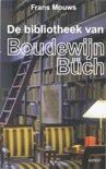De bibliotheek van Boudewijn Büch