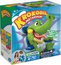 Krokodil met Kiespijn - Kinderspel