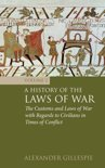 A History of the Laws of War