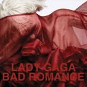 Bad Romance (Picture Disc)
