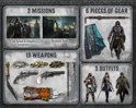 Assassin's Creed Syndicate Streets of London DLC