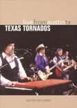 Texas Tornados - Live From Austin Texas