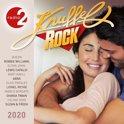 Radio 2 - Knuffelrock 2020