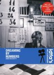Dreaming By Numbers