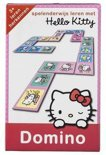 Hello Kitty Domino Spel