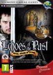 Diamond Echoes of the Past 1: Koningshuis van Steen - Windows