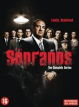 The Sopranos - Complete Collection