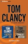 Tom Clancy Locked on & Threat Vector 2-In-1 Collection