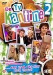 De TV Kantine - Seizoen 2