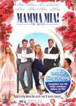 Mamma Mia! (Special Edition)