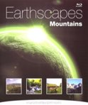 Earthscapes - Mountains (Blu-ray)