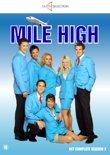 Mile High - Seizoen 2