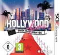 Hollywood Fame: Hidden Object Adventures - 2DS + 3DS