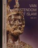 Van Christendom tot Islam