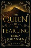 The Queen of the Tearling, Volume 1