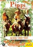 Pippi Langkous - In Taka Tuka Land