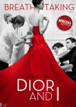 Dior And I -Spec-