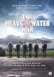 The Heavy Water War