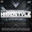 Slam! Hardstyle Volume 4